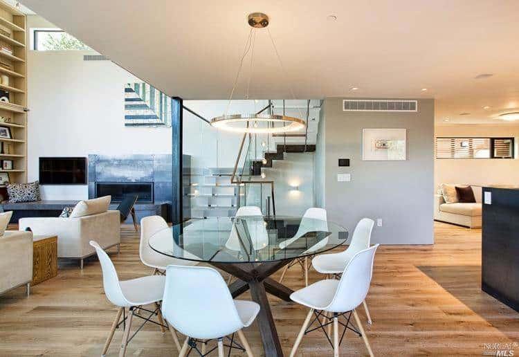 Sustainable Smart Home-Zack de Vito Architecture-13-1 Kindesign
