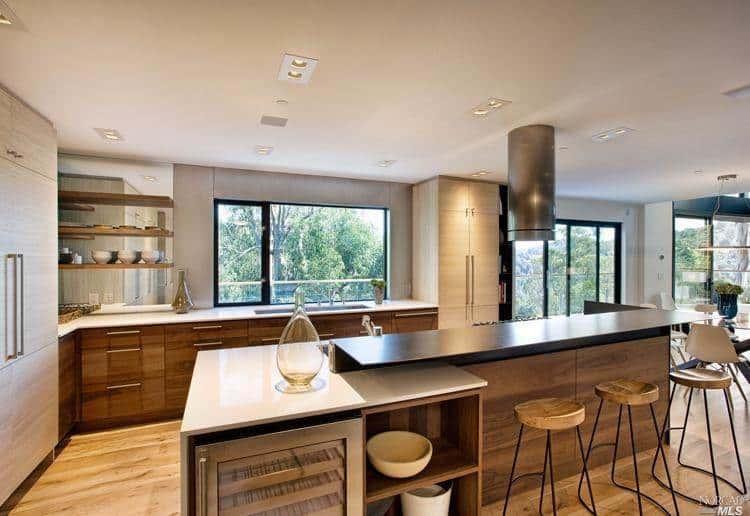 Sustainable Smart Home-Zack de Vito Architecture-14-1 Kindesign