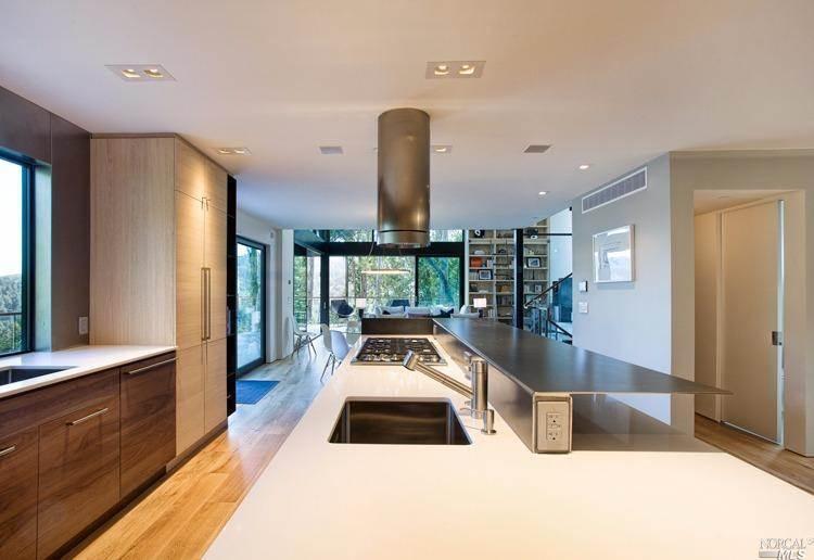 Sustainable Smart Home-Zack de Vito Architecture-15-1 Kindesign