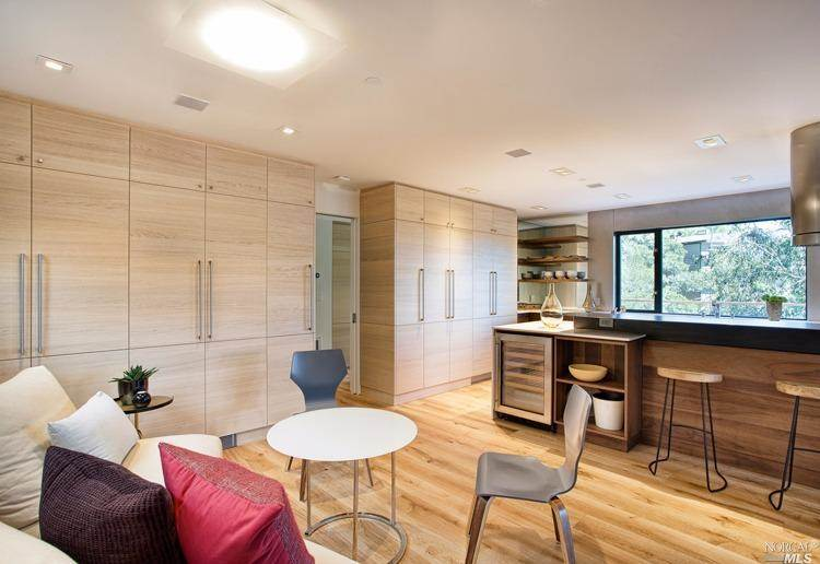 Sustainable Smart Home-Zack de Vito Architecture-16-1 Kindesign