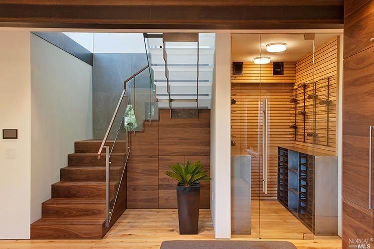 Sustainable Smart Home-Zack de Vito Architecture-17-1 Kindesign