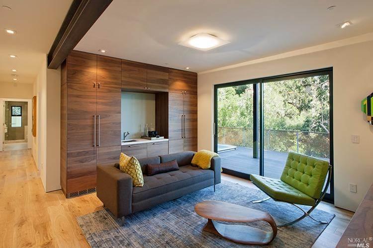 Sustainable Smart Home-Zack de Vito Architecture-18-1 Kindesign
