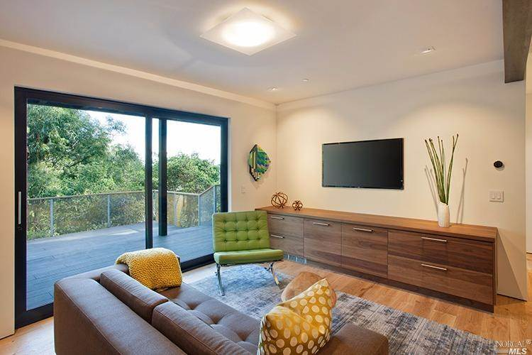 Sustainable Smart Home-Zack de Vito Architecture-19-1 Kindesign
