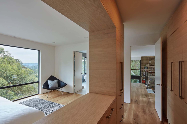 Sustainable Smart Home-Zack de Vito Architecture-20-1 Kindesign