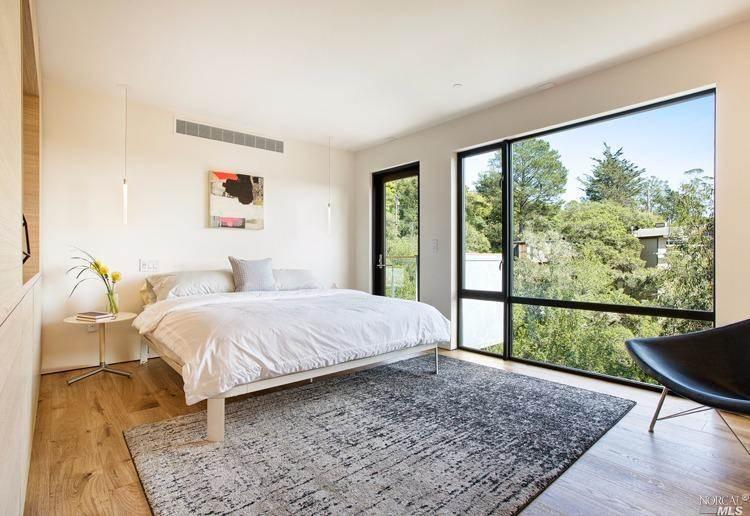 Sustainable Smart Home-Zack de Vito Architecture-21-1 Kindesign