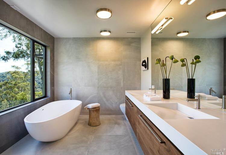Sustainable Smart Home-Zack de Vito Architecture-22-1 Kindesign