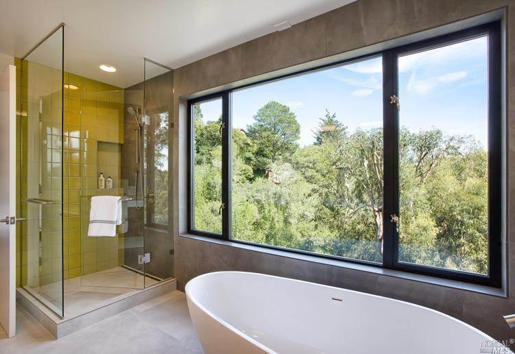 Sustainable Smart Home-Zack de Vito Architecture-23-1 Kindesign