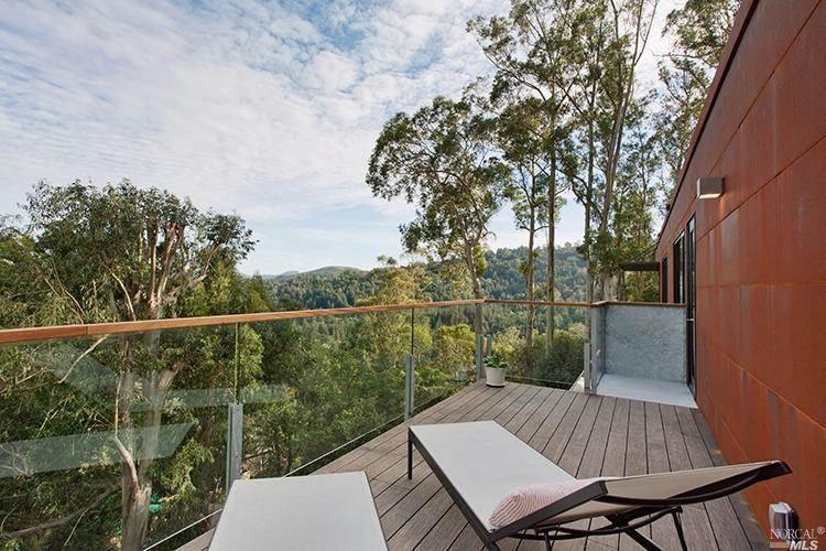 Sustainable Smart Home-Zack de Vito Architecture-25-1 Kindesign