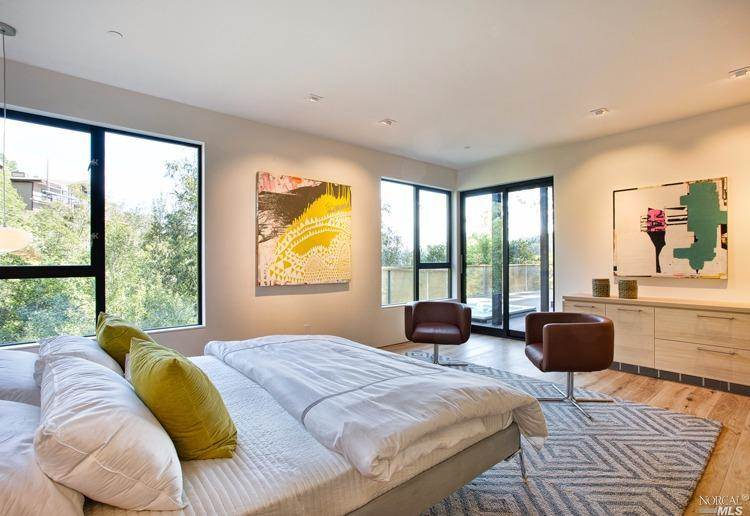 Sustainable Smart Home-Zack de Vito Architecture-26-1 Kindesign