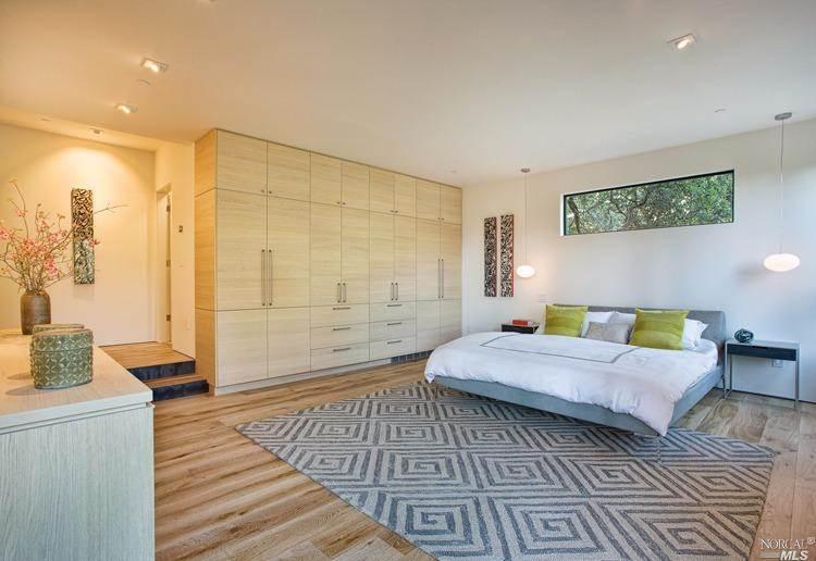 Sustainable Smart Home-Zack de Vito Architecture-27-1 Kindesign
