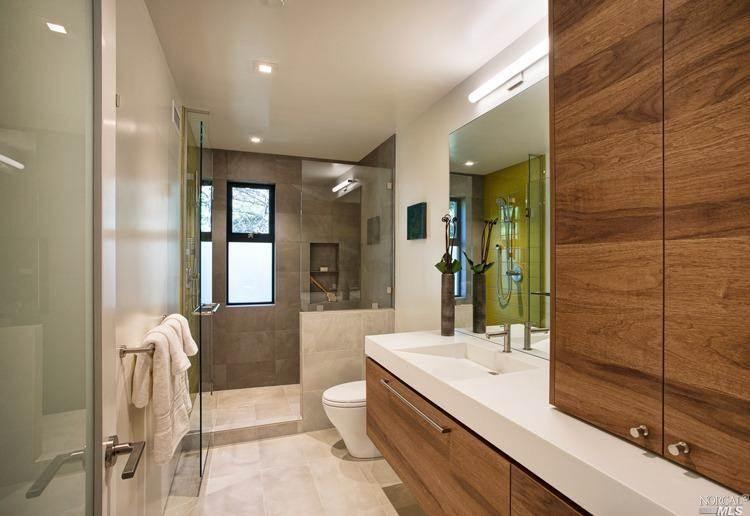 Sustainable Smart Home-Zack de Vito Architecture-28-1 Kindesign