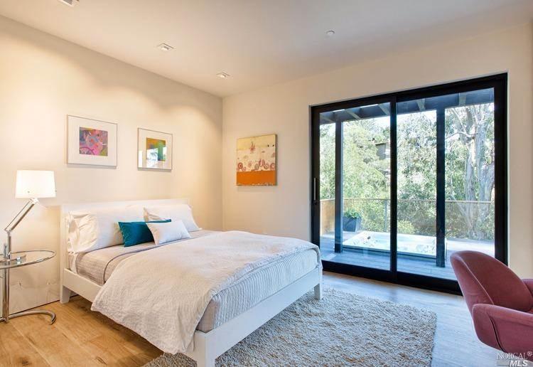 Sustainable Smart Home-Zack de Vito Architecture-31-1 Kindesign