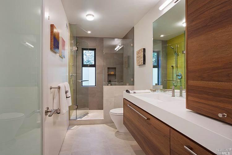 Sustainable Smart Home-Zack de Vito Architecture-32-1 Kindesign