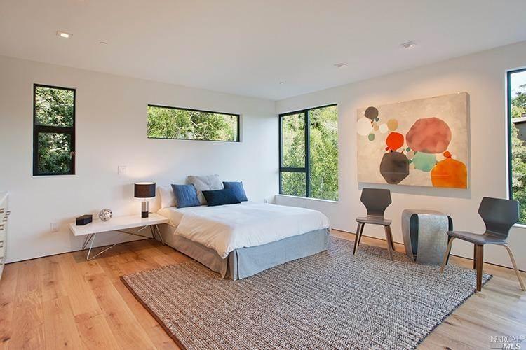 Sustainable Smart Home-Zack de Vito Architecture-33-1 Kindesign