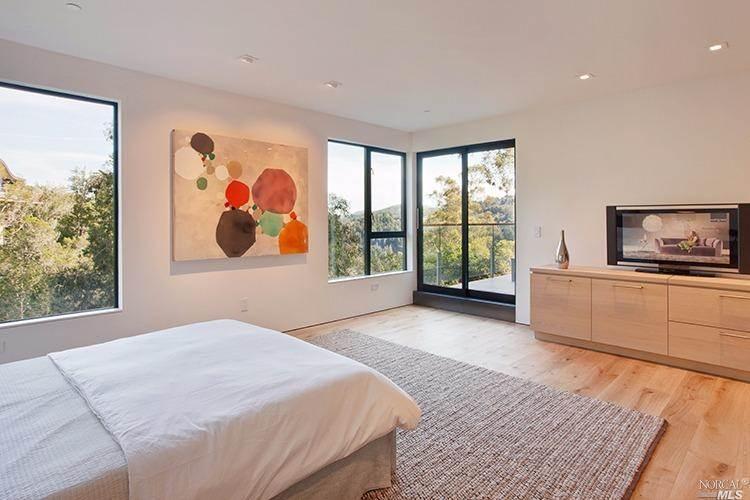 Sustainable Smart Home-Zack de Vito Architecture-34-1 Kindesign