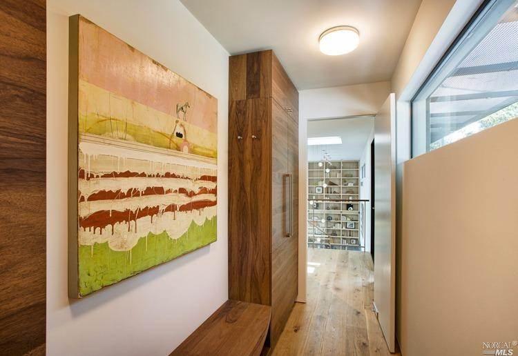 Sustainable Smart Home-Zack de Vito Architecture-35-1 Kindesign