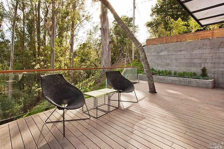 Sustainable Smart Home-Zack de Vito Architecture-36-1 Kindesign