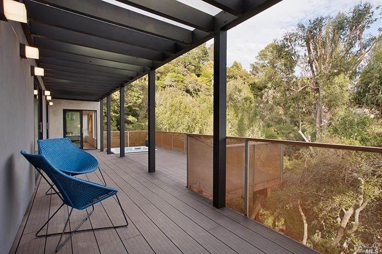 Sustainable Smart Home-Zack de Vito Architecture-38-1 Kindesign