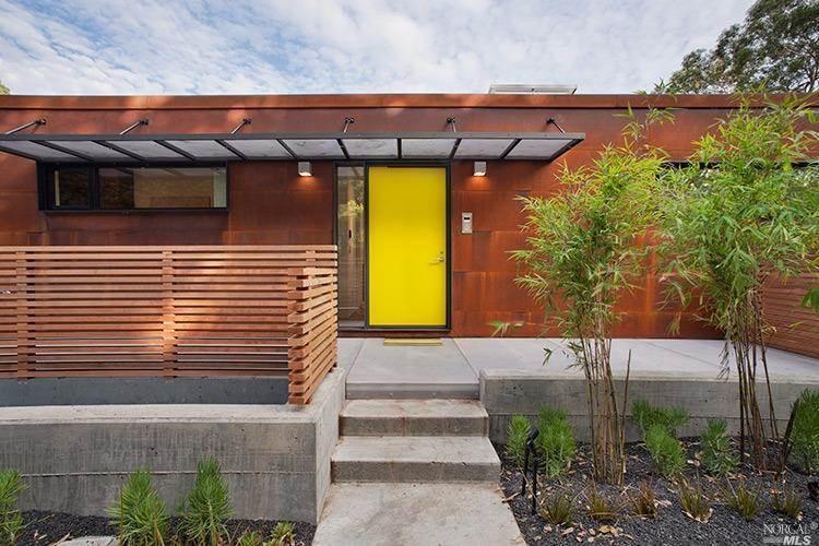Sustainable Smart Home-Zack de Vito Architecture-39-1 Kindesign