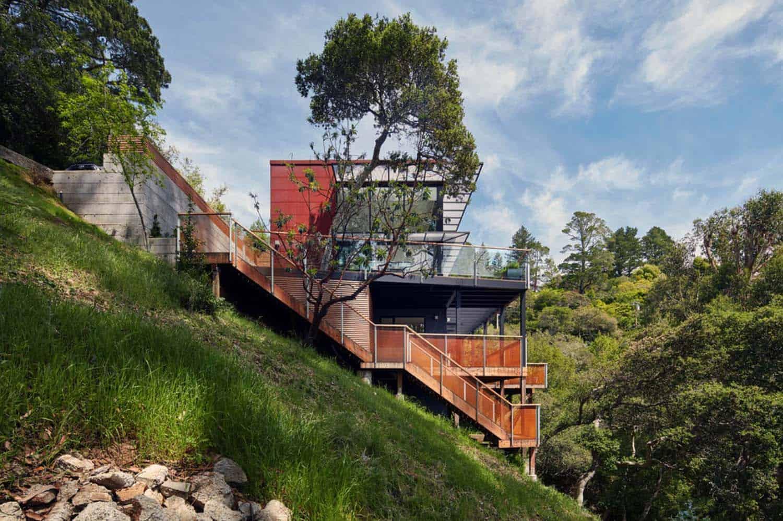 Sustainable Smart Home-Zack de Vito Architecture-40-1 Kindesign