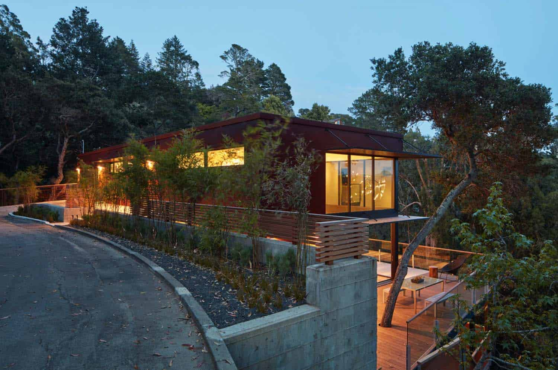 Sustainable Smart Home-Zack de Vito Architecture-41-1 Kindesign