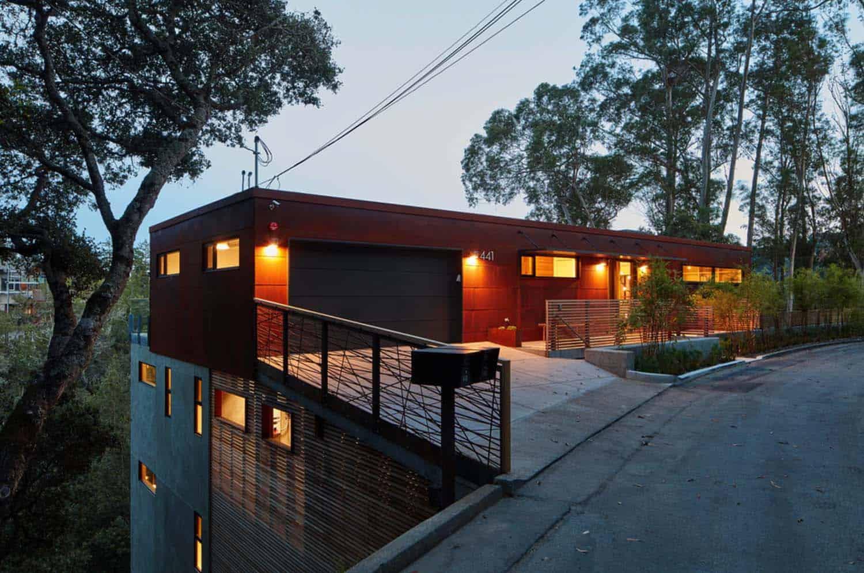 Sustainable Smart Home-Zack de Vito Architecture-42-1 Kindesign