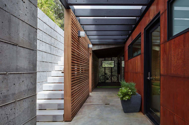 Sustainable Smart Home-Zack de Vito Architecture-44-1 Kindesign