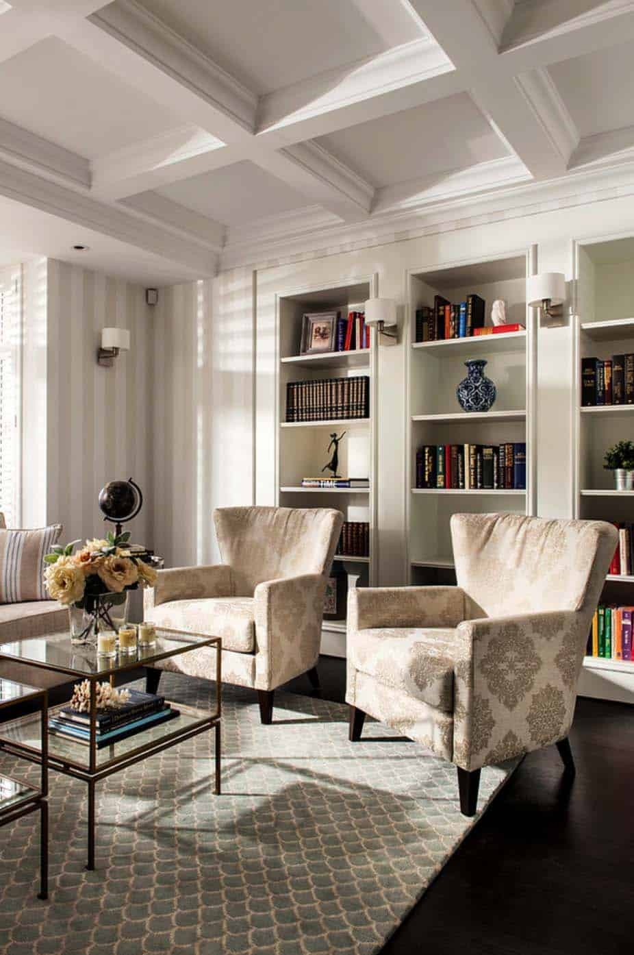 Transitional Style Home-Webb Brown-Neaves-09-1 Kindesign