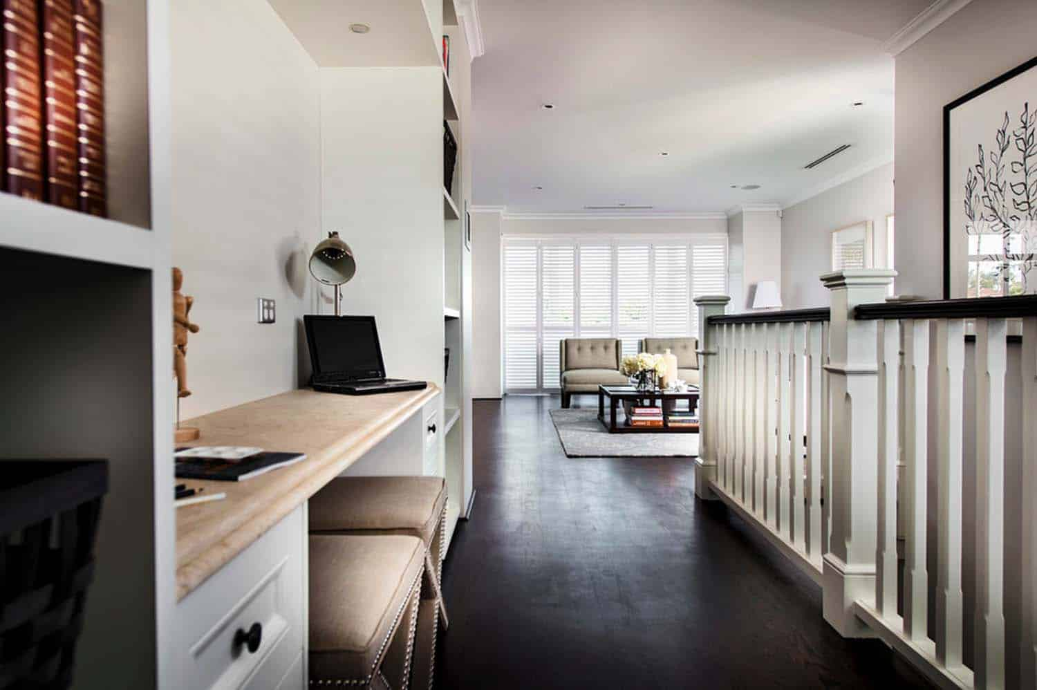 Transitional Style Home-Webb Brown-Neaves-17-1 Kindesign