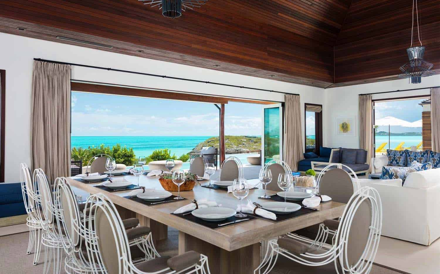 Turtle House-Turks And Caicos Islands-11-1 Kindesign