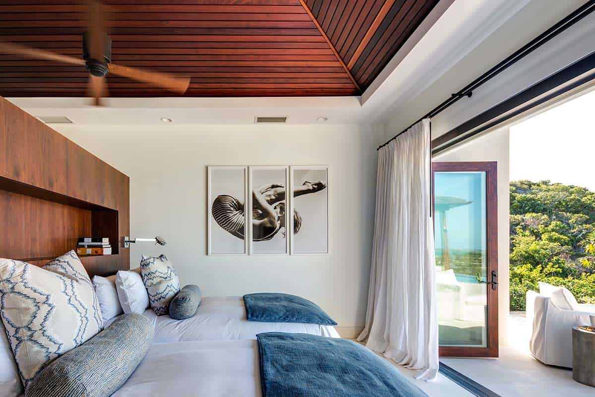 Turtle House-Turks And Caicos Islands-26-1 Kindesign