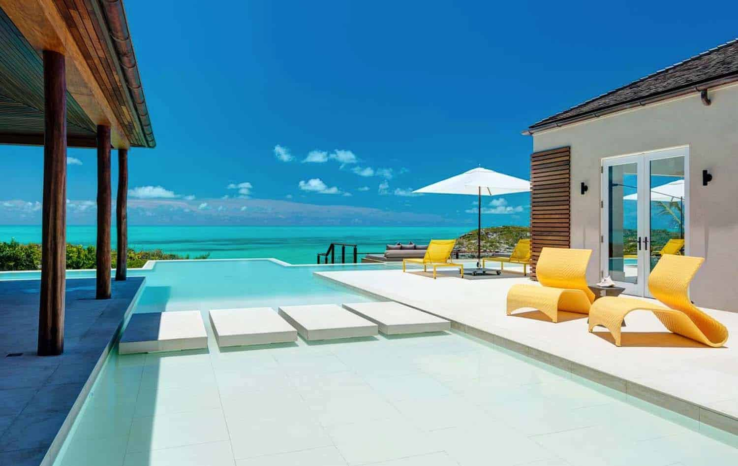 Turtle House-Turks And Caicos Islands-31-1 Kindesign