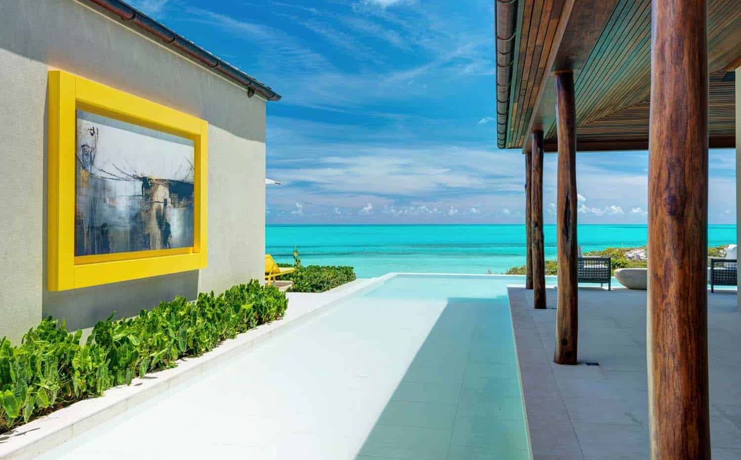 Turtle House-Turks And Caicos Islands-32-1 Kindesign