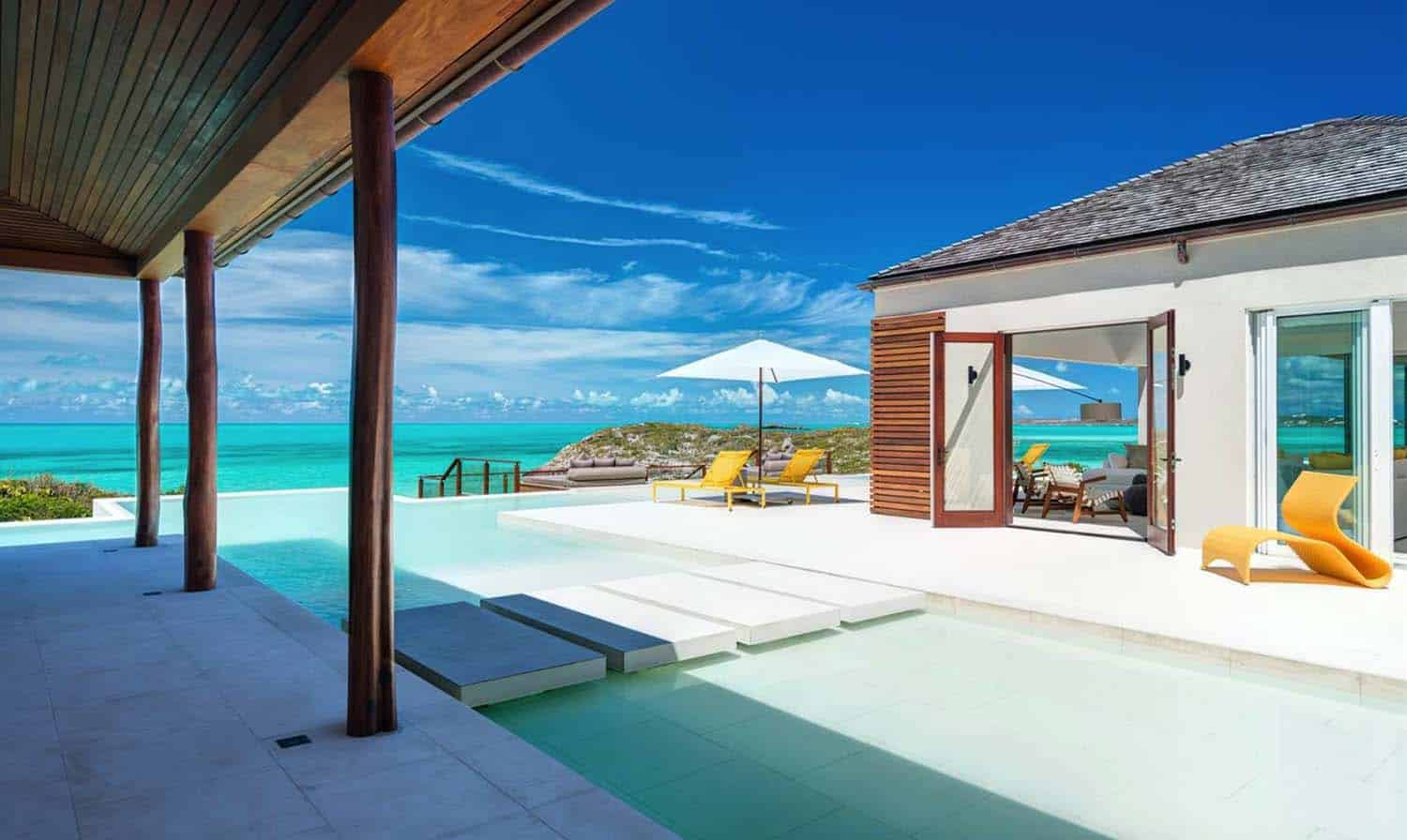 Turtle House-Turks And Caicos Islands-35-1 Kindesign