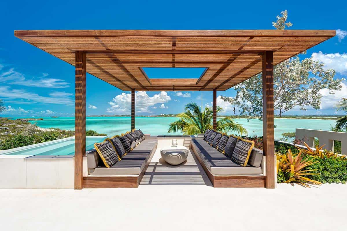 Turtle House-Turks And Caicos Islands-37-1 Kindesign