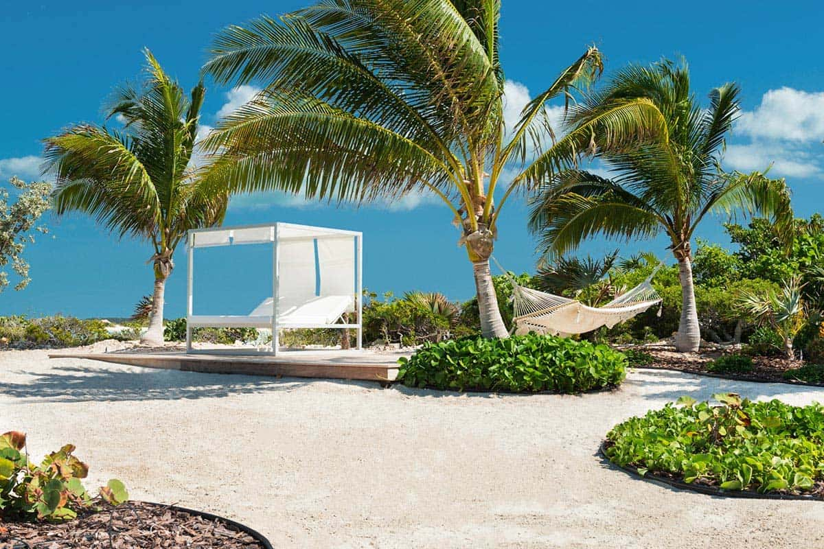 Turtle House-Turks And Caicos Islands-39-1 Kindesign