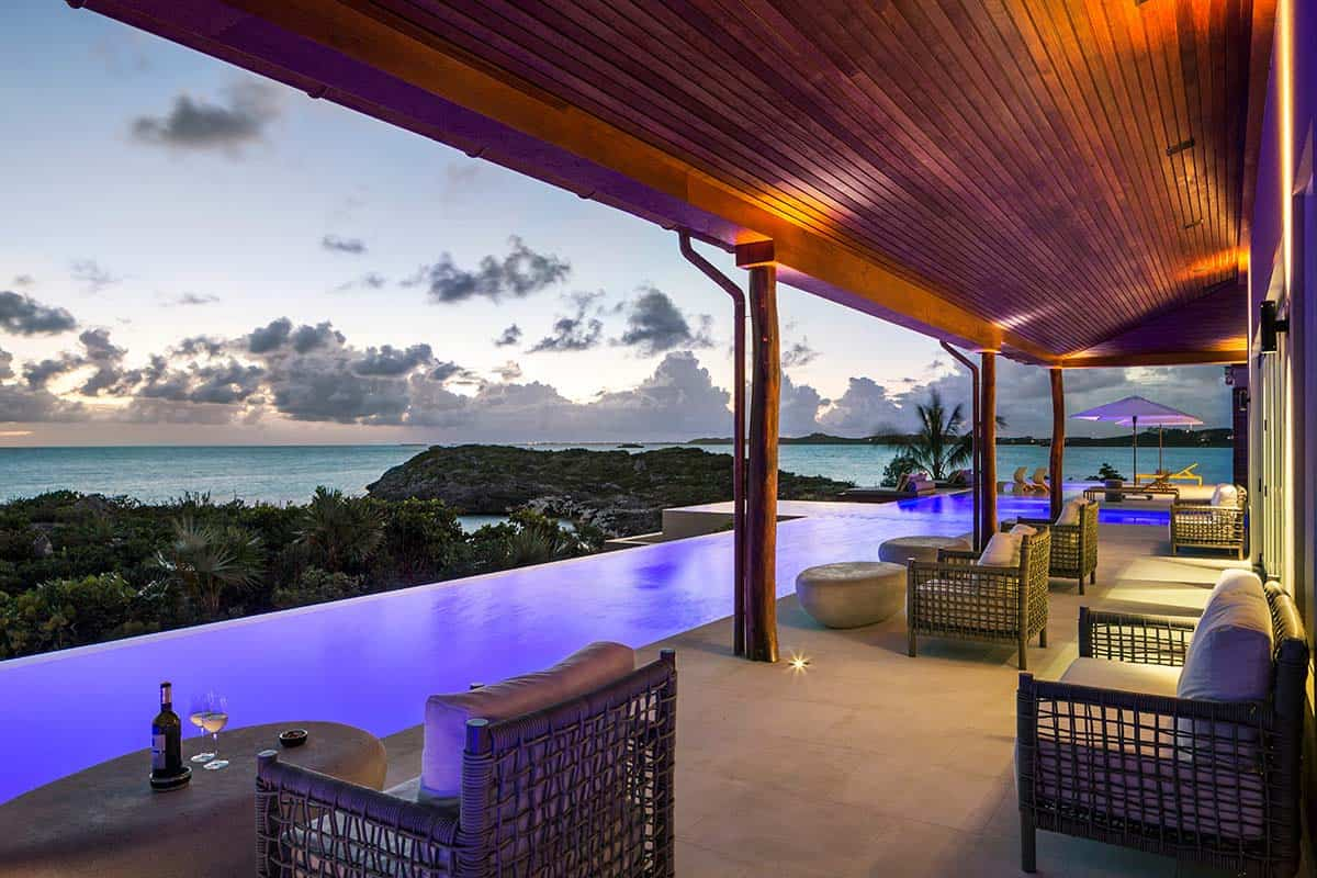 Turtle House-Turks And Caicos Islands-40-1 Kindesign