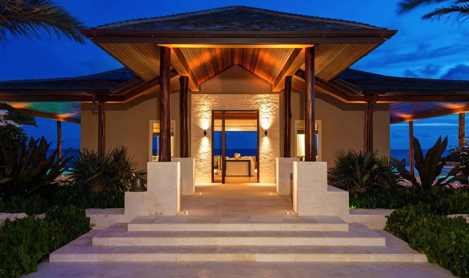 Turtle House-Turks And Caicos Islands-41-1 Kindesign