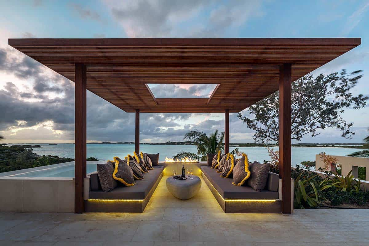 Turtle House-Turks And Caicos Islands-42-1 Kindesign