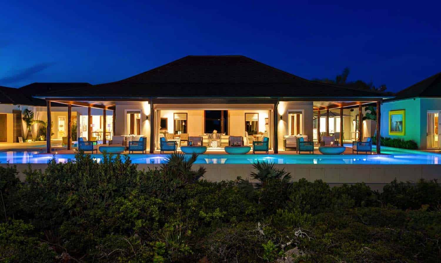 Turtle House-Turks And Caicos Islands-43-1 Kindesign