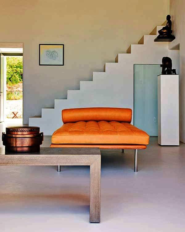 Architecture-Modern-Residence-Peter Schmidt-04-1 Kindesign