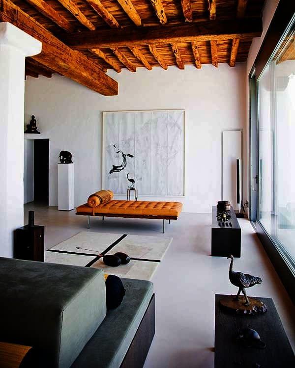 Architecture-Modern-Residence-Peter Schmidt-05-1 Kindesign