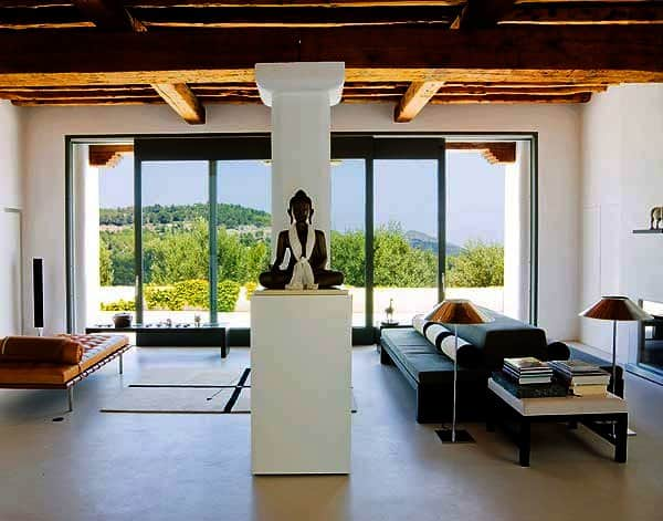 Architecture-Modern-Residence-Peter Schmidt-06-1 Kindesign