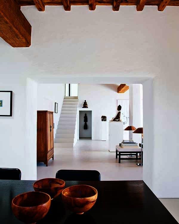 Architecture-Modern-Residence-Peter Schmidt-07-1 Kindesign