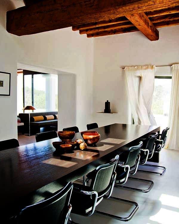Architecture-Modern-Residence-Peter Schmidt-08-1 Kindesign