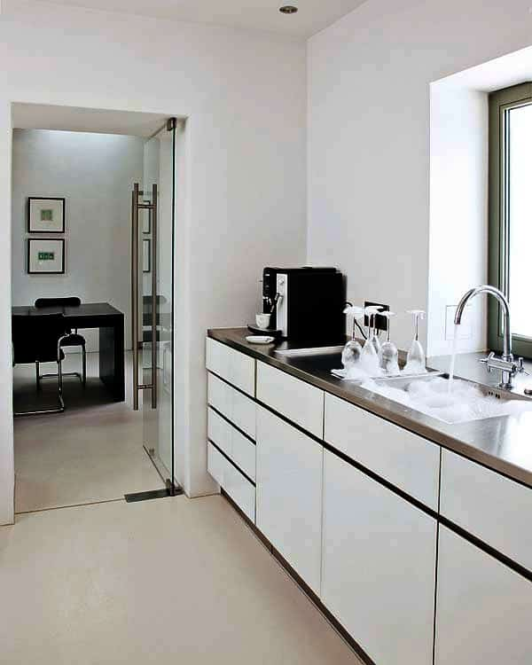 Architecture-Modern-Residence-Peter Schmidt-09-1 Kindesign