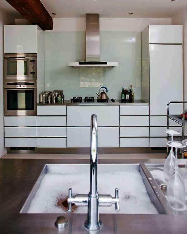 Architecture-Modern-Residence-Peter Schmidt-10-1 Kindesign