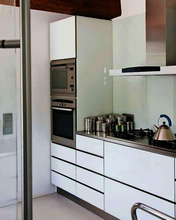 Architecture-Modern-Residence-Peter Schmidt-11-1 Kindesign