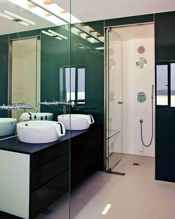 Architecture-Modern-Residence-Peter Schmidt-14-1 Kindesign