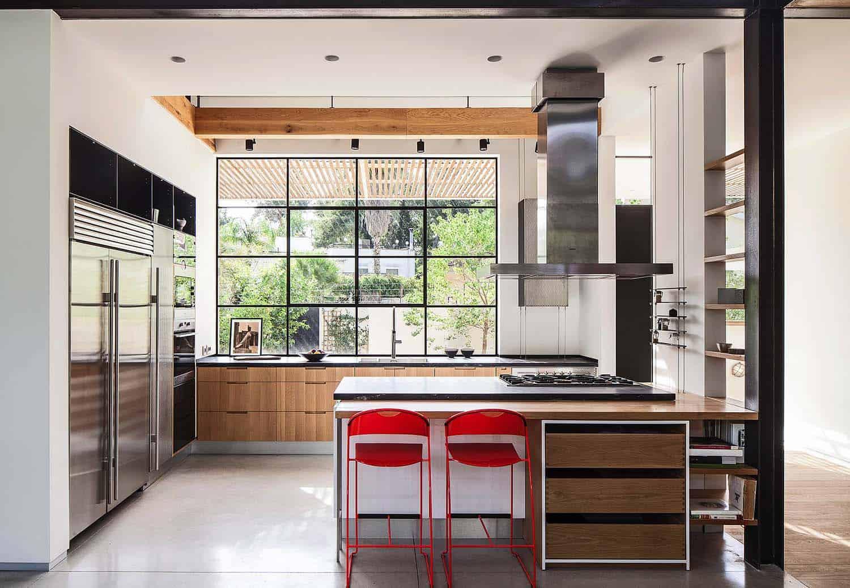 Bauhaus-Japanese-Design-Kedem Shinar-11-1 Kindesign